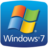 SISTEMA OPERATIVO WINDOWS 7